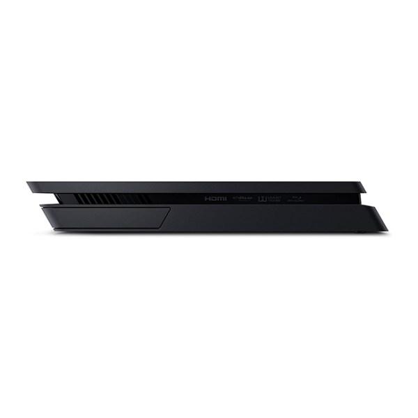 Sony PlayStation 4 Slim 1TB 5