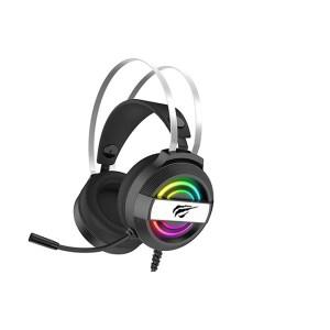 Havit H2026D Gaming Headphones