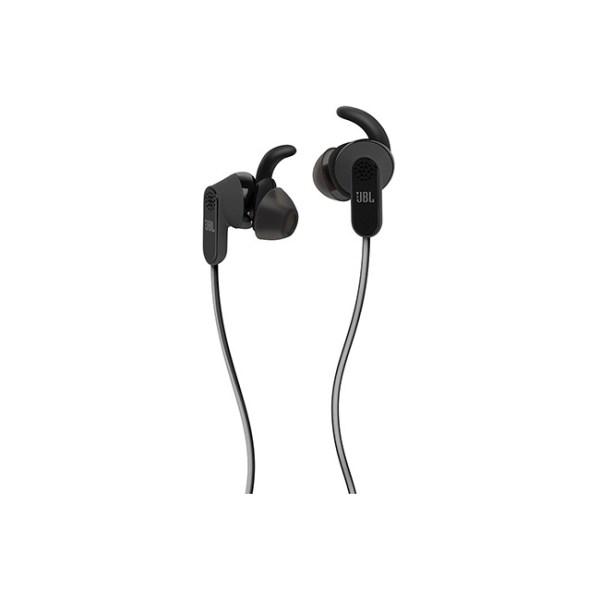 JBL Reflect Aware Type C Sports Earphones Black