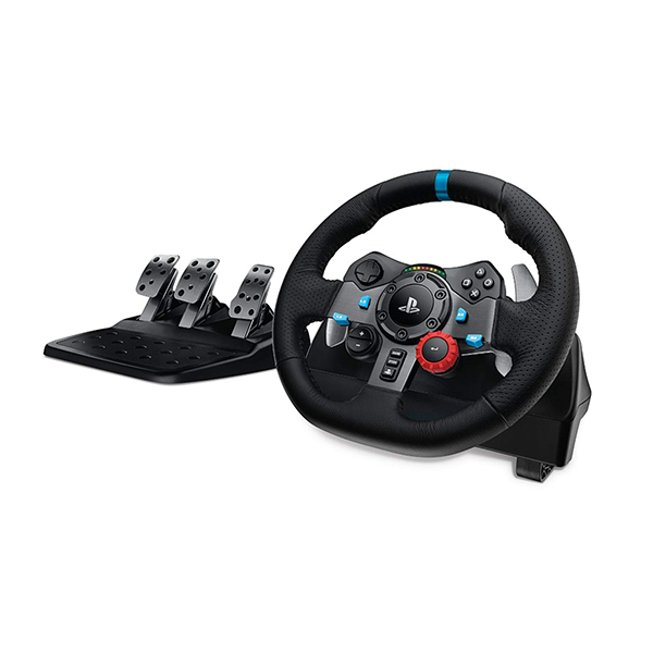 Logitech-G29-Driving-Force-Racing-Wheel-For-PS3-&-PS4-&-PC- price in sri lanka - buy online at cyberdeals.lk