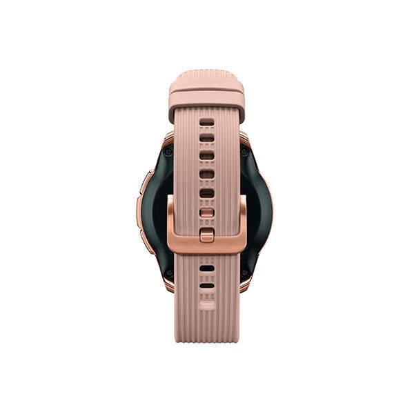Samsung Galaxy Watch 42MM (Rose Gold) in sri lanka