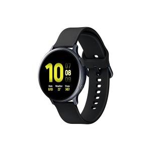 Samsung Galaxy Watch Active2 44MM Aluminium price in sri lanka
