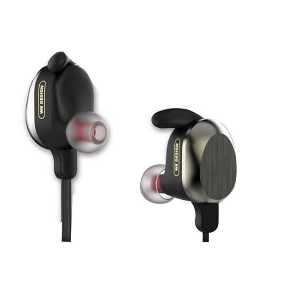 WK Design BD350 Wireless Bluetooth Earphones 1