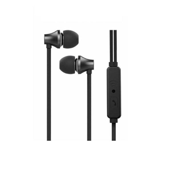 WK Design Wi80 Wired Earphones