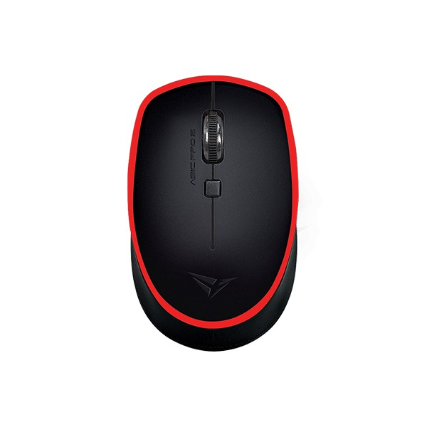Alcatroz ASIC Pro 2 Wired Blue Ray USB Mouse price in sri lanka buy online at cyberdeals.lk