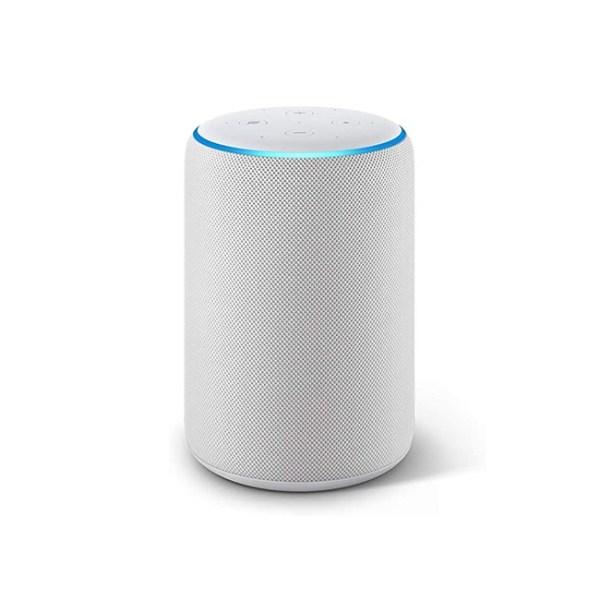 Amazon Echo Plus 2nd Generation 3