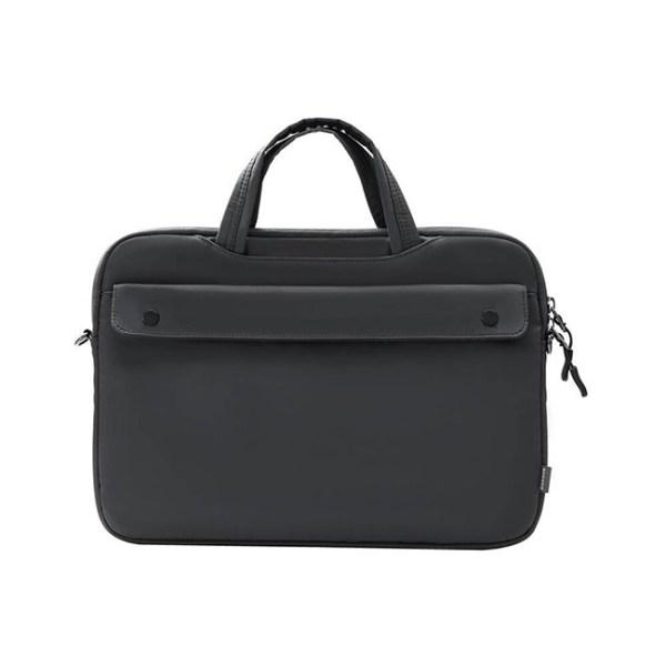 Baseus Basics Series 13 inch Laptop Side Bag 1