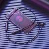Baseus S15 Active NC Bluetooth Neckband Earphones 5