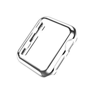 COTEetCI CS7046 Smartwatch PC Case