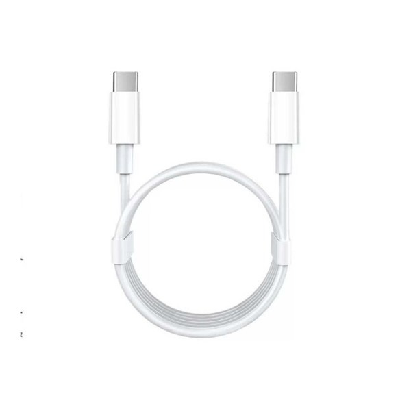 Remax Chaining Series Type to Type C Cable