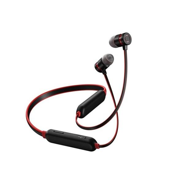Remax RX S100 Wireless Neckband Earphones