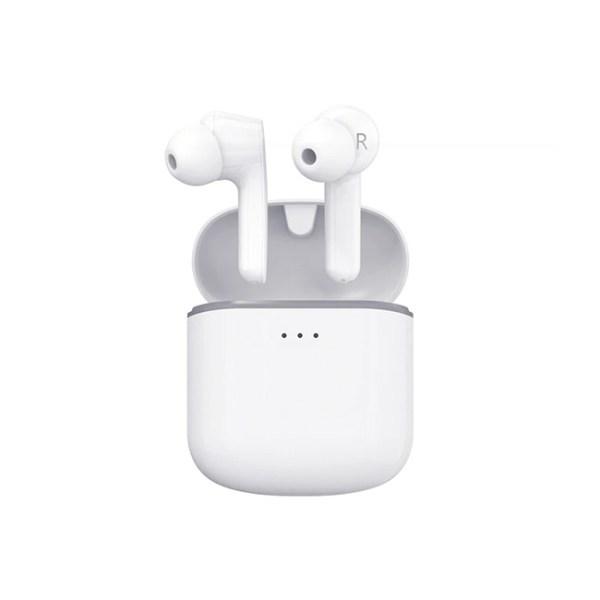 Remax TWS 7 Bluetooth Earbuds