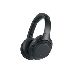 Sony WH1000XM3 Noise Cancelling Headphones 1