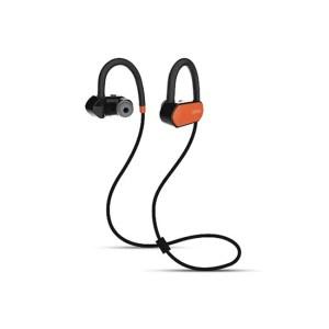 Vidvie BT817 Bluetooth Earphones