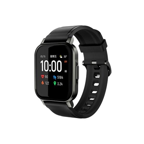 Xiaomi Haylou LS02 Smart Watch