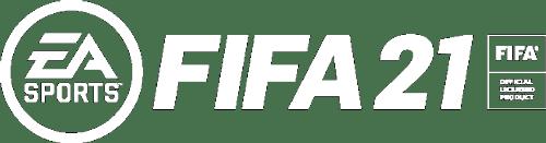 fifa21 white