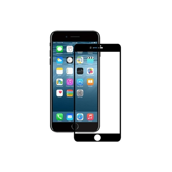iPhone 7P 8P Remax Emperor Series 9D Tempered Glass Screen Protector