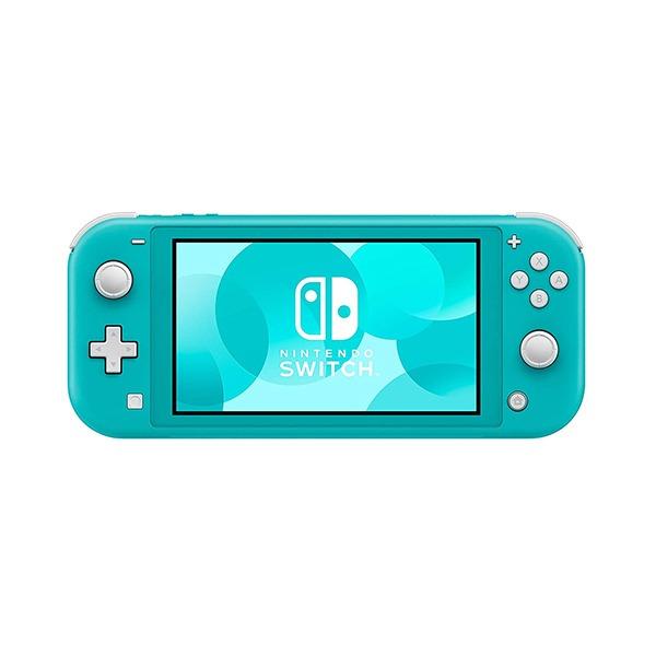 Nintendo Switch Lite price in sri lanka buy online at cyberdeals.lk