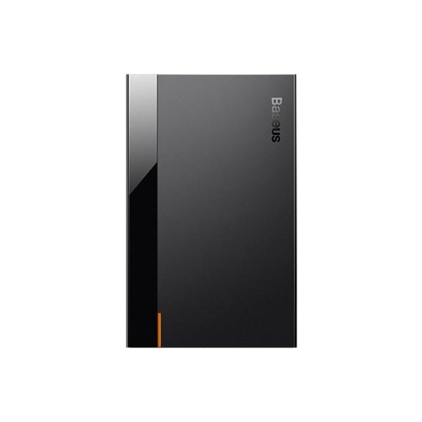 Baseus Full Speed Series 2.5 HDD Enclosure