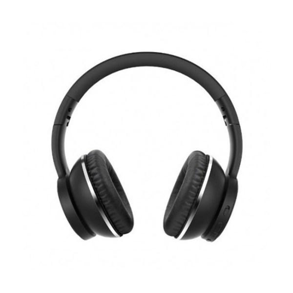 Havit IX60 Wireless Bluetooth Headphones 1