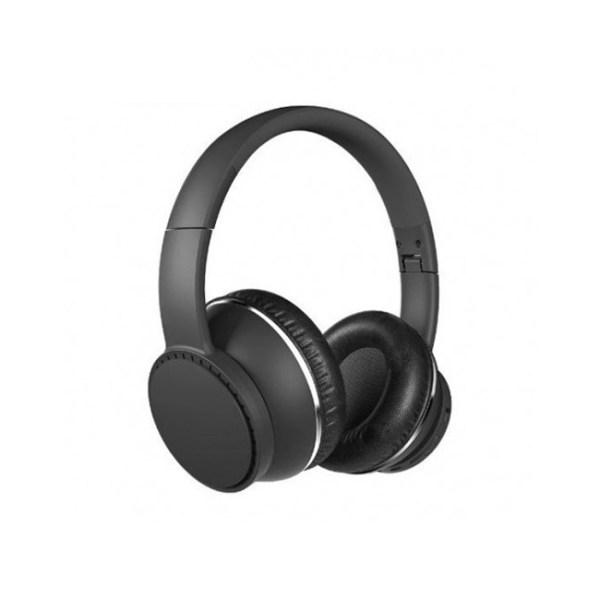Havit IX60 Wireless Bluetooth Headphones