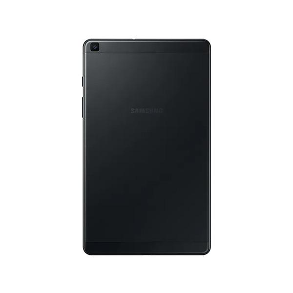"Samsung Galaxy Tab A 8.0"" 4G (2019) price in sri lanka buy online at cyberdeals.lk"