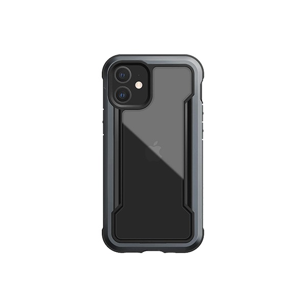 X-Doria Raptic Defense Shield Protective Case for Apple iPhone 12 price in sri lanka buy online at cyberdeals.lk
