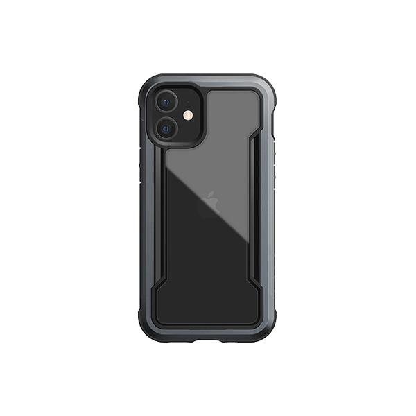 X-Doria Raptic Defense Shield Protective Case for iPhone 12 Mini price in sri lanka buy online at cyberdeals.lk