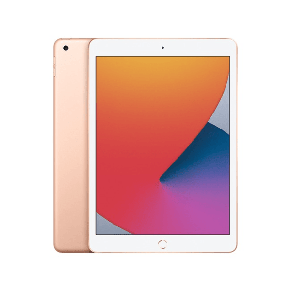 Apple iPad 10.2-inch 2020 8th Gen WiFi cellular price in sri lanka buy online at cyberdeals.lk