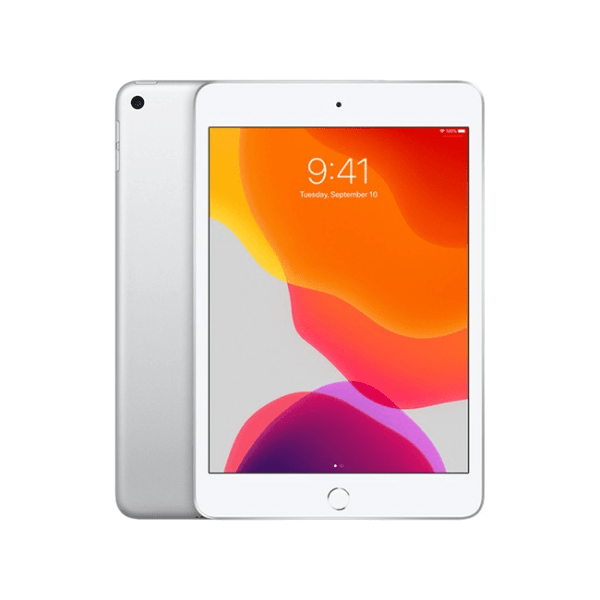 Apple iPad Mini 2019 5th Gen WiFi price in sri lanka buy online at cyberdeals.lk