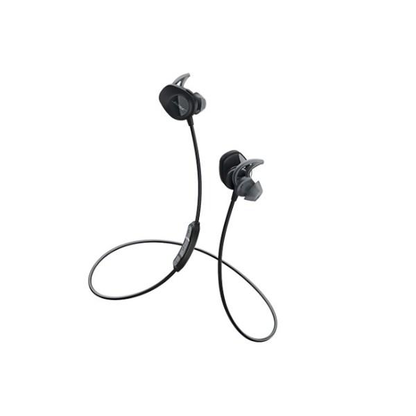 Bose SoundSport Wireless Earphones