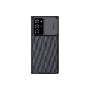 Nillkin CamShield Case for Galaxy Note20 Ultra