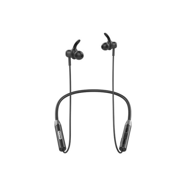 Nillkin E4 Sports Neckband Wireless Earphones 2