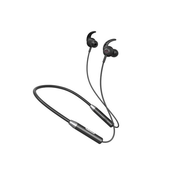Nillkin E4 Sports Neckband Wireless Earphones 3