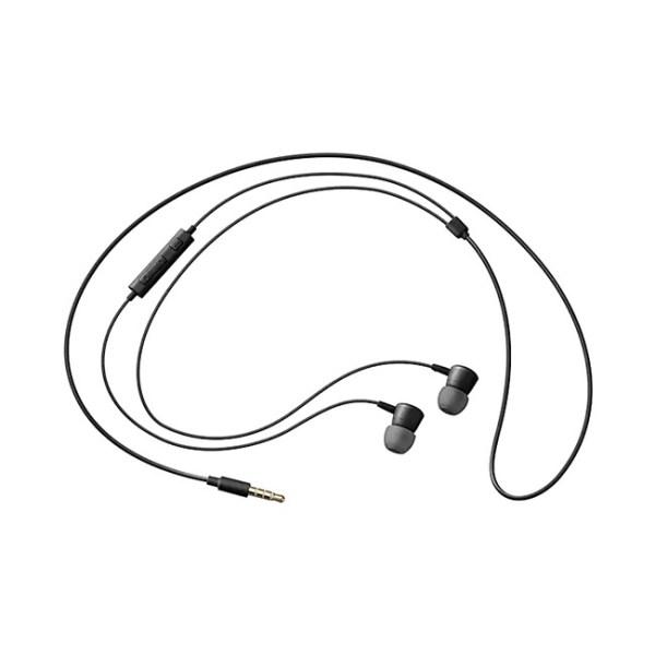 Samsung HS1303 In Ear Earphones 4