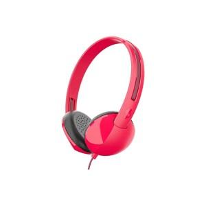 Skullcandy Stim On Ear Headphones