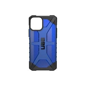 UAG Plasma Series Rugged Case for iPhone 11 12 Mini pro pro max 1