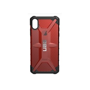 UAG Plasma Series Rugged Case for iPhone XR 3