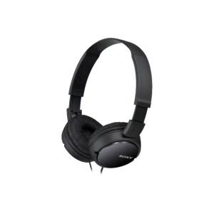Sony MDR ZX110AP Headphones 1
