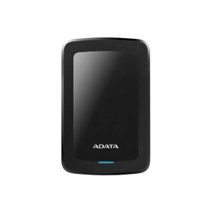 ADATA 1TB USB 3.2 Gen 1 HDD External Hard Drive