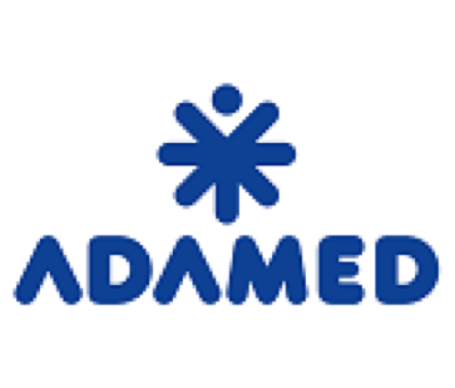 Adamed-logo-v4-Copy