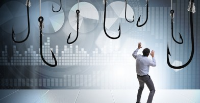 Is Spear Phishing Employees an Effective Training Technique?