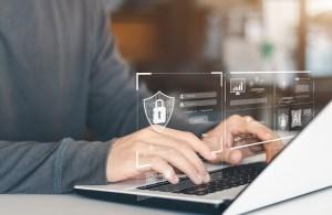 cybersecurity awareness employee training program