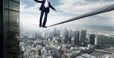High-risk Employees