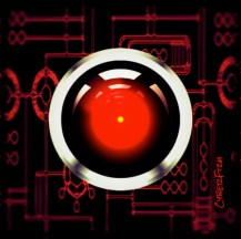 cyberhal