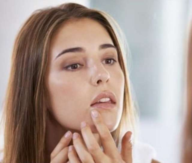Why Should You Consult A Skin Specialist For Acne Treatment
