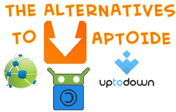 aptoide-app-alternatives