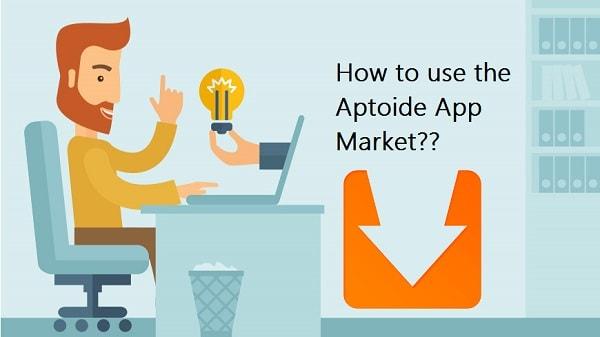 how-to-use-aptoide-app