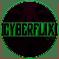 cyberflix tv app download