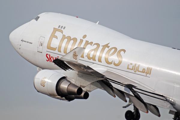 grote_verbeteringen_in_luchtvracht_tarieven_Emirates